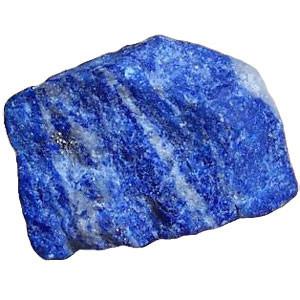 Синий Лазурит