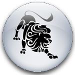 Какой камень подходит Львам в качестве талисмана и оберега?