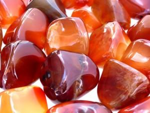 Камень талисман Девы по дате рождения