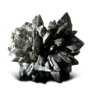 Натуральный марказит
