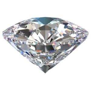 Алмаз для Сергея