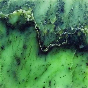 Натуральный нефрит