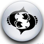 Рыба знак зодиака