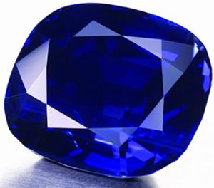 Камень цвета небес 7 букв