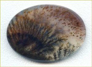 Камень агат: свойства и магические характеристики
