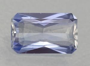Минерал иеремиевит