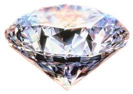 Самый узнаваемый камень