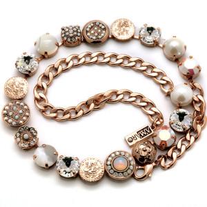 Ожерелье-талисман