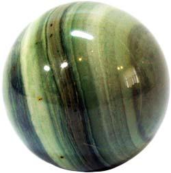 Камень офиокальцит