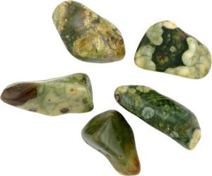 Камень риолит