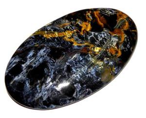 Натуральный камень петерсит